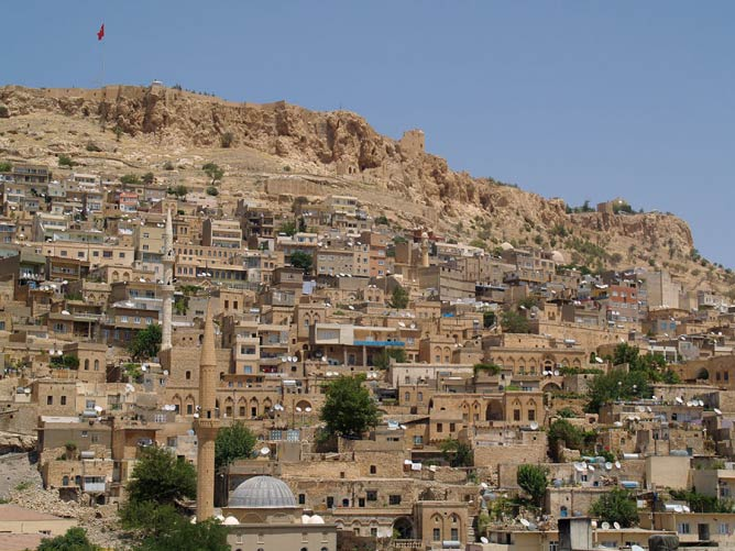 The 10 Most Beautiful Towns In Turkey