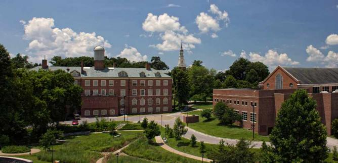 The 10 most beautiful towns in kentucky for Bureau college