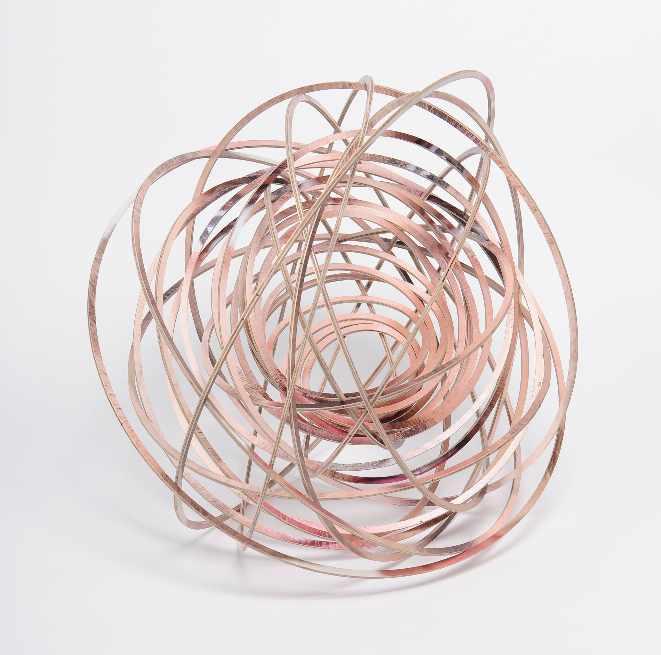 Justine Khamara, orbital spin trick, 2013