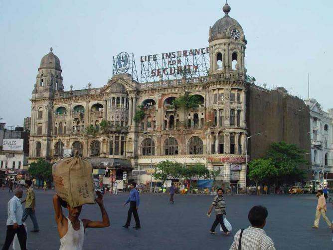 India 39 S 10 Most Beautiful Cities You Should Visit