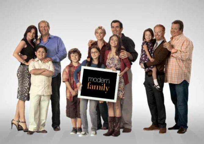 family tv shows by decade This list of 20 phenomenal tv shows from 2000-2009 reinforces the 20 best tv shows of the decade rescue the family and rescue the show from.