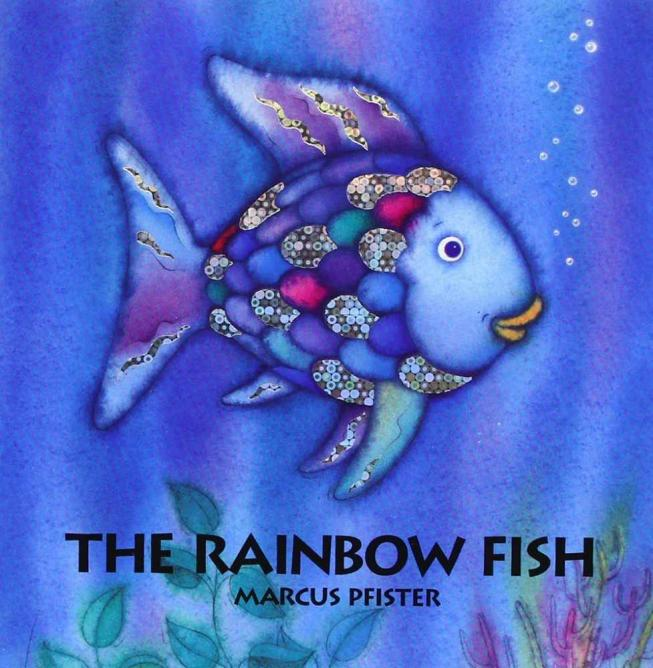 The 12 Most Beautifully Illustrated Children S Books