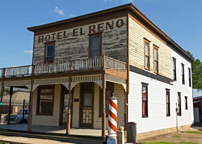 Little Oklahoma Towns Wwwnaturalrugsstore