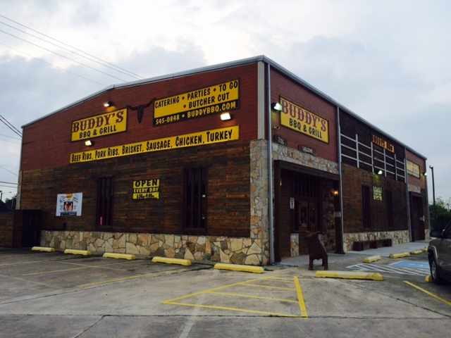 El Mesquite Restaurant Menu Brownsville Texas
