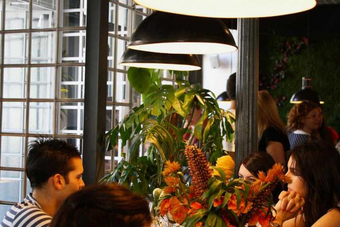 The 10 best bars in madrid spain - La musa latina ...