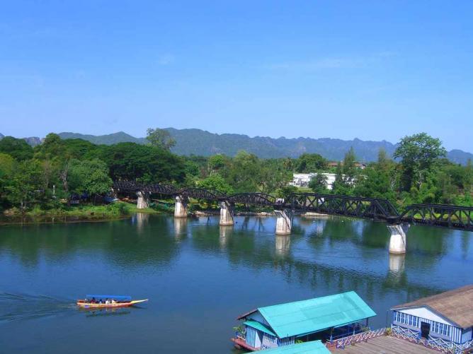 thai enskede river kwai thai massage