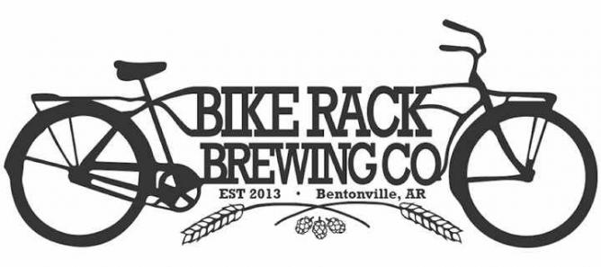 Bike Rack Brewing Co | Courtesy Bike Rack Brewing Co