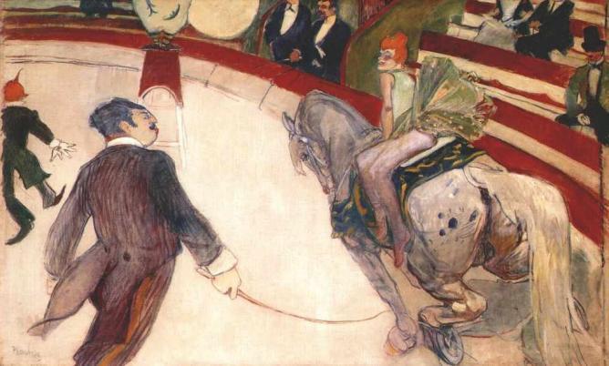 Henri de Toulouse-Lautrec - Page 3 56-3686086-14343705176972f6665db64b01af5c7fc48c76fdb7