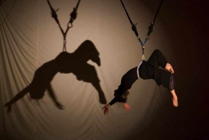"ALT=""UpSwing Aerial Dance Company"""