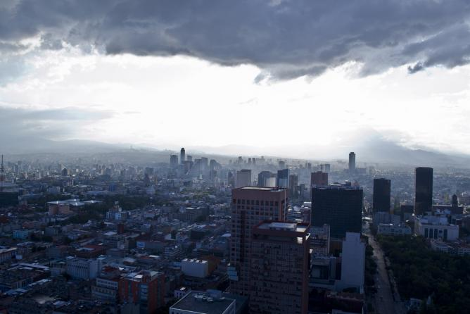 The Top 10 Things To Do And See In Mexico City Mexico