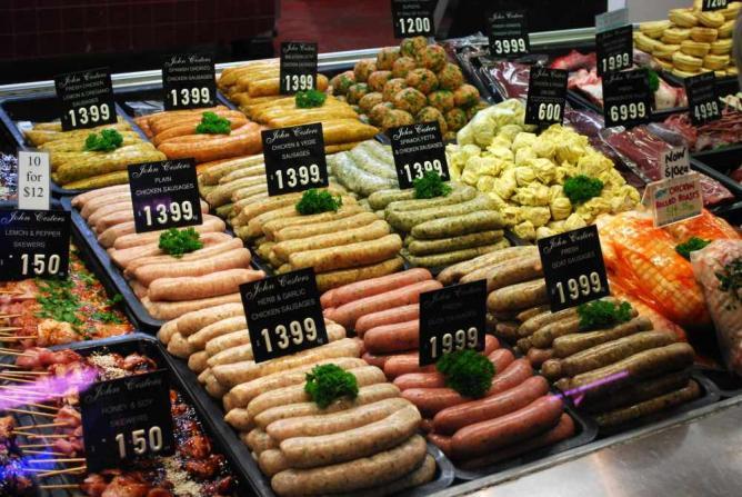 "Alt= ""Sausage"""