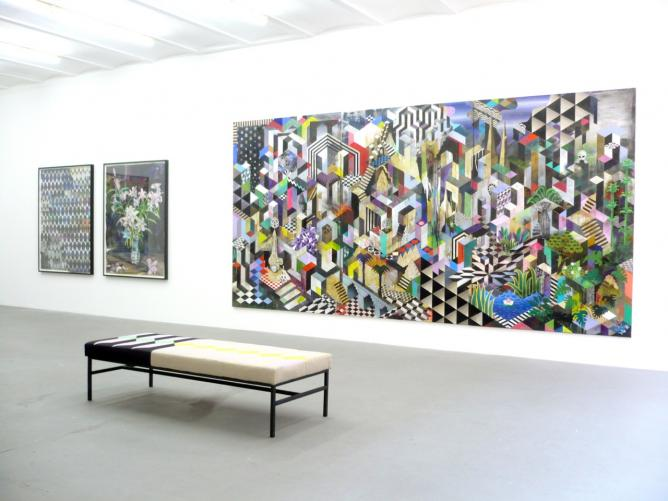 Hamburg S Must Visit Contemporary Art Galleries