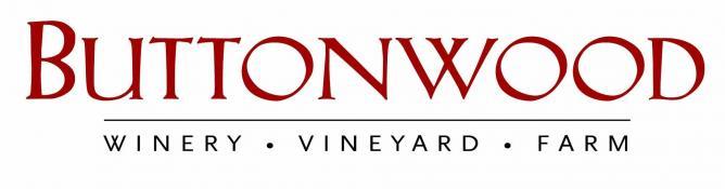 Logo © Buttonwood Farm Winery & Vineyard