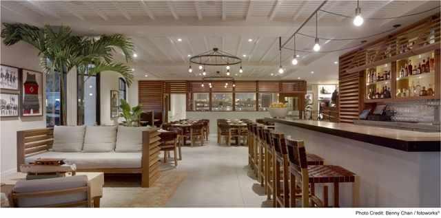 The Top Restaurants In Laguna Beach California
