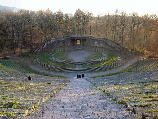 Meet singles in heidelberg germany