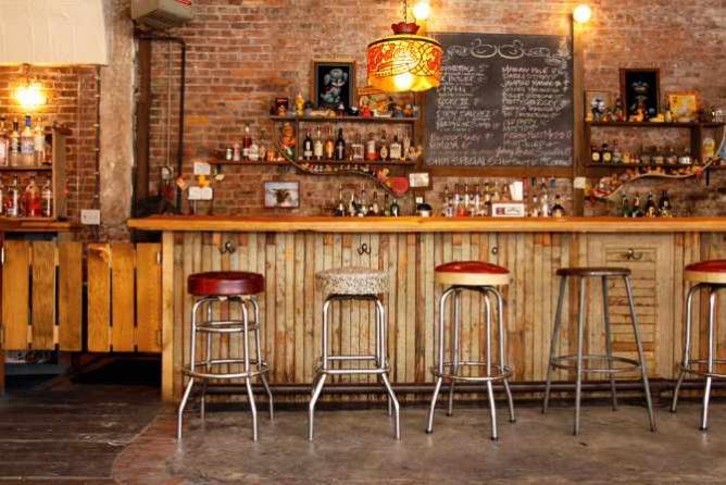 duckduck Bar | Courtesy of duckduck