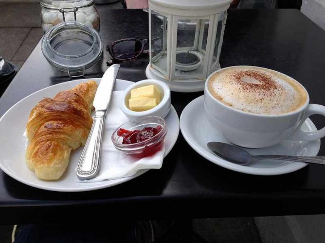 The 10 best brunch spots in geneva 39 s old town - Chez ma cuisine geneve ...