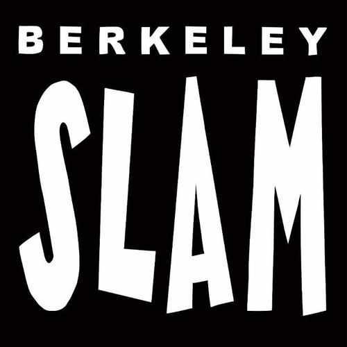 Courtesy of The Berkeley Slam