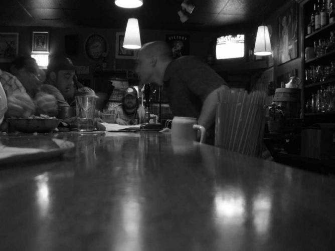 The Pub. L./Flickr