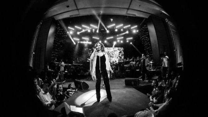 Latin Music Tours | © Angel Ramos G/WikiCommons