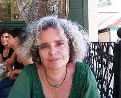 Rivka Miriam
