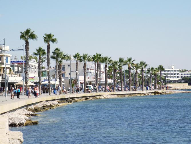 3 besides A Simple Day At The Spa Gift Certificate Template moreover Bagni Di Vapore as well Pictures gautrain together with The Top 10 Things To Do And See In Paphos. on day spa design