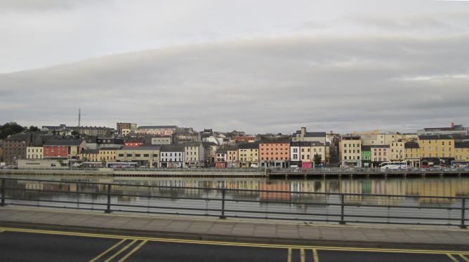 Waterford © ShellyC28/Flickr