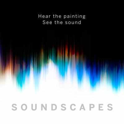 Soundscapes l © The National Gallery