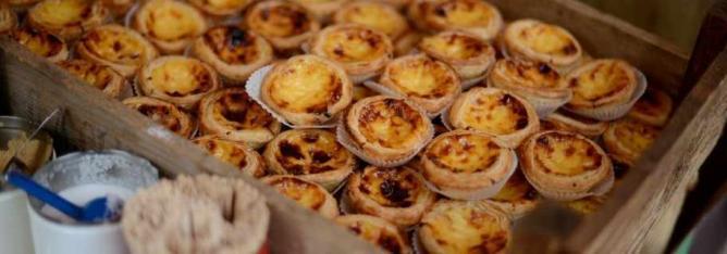 Real Food Festival l © Real Food Festival