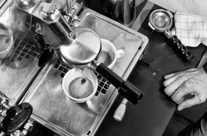 Kaffeefabrik © Neo_II/Flickr