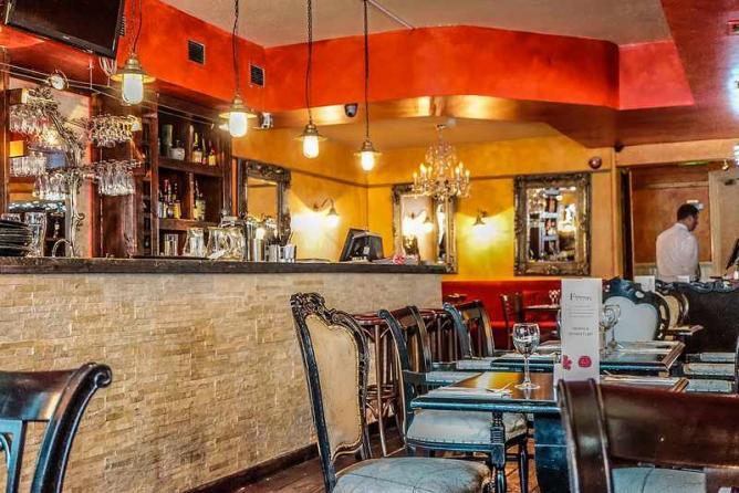 The 10 Best Bars In Salamanca Spain