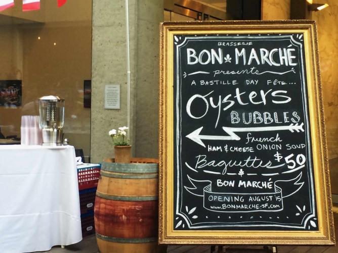 """alt=""""Bon Marche"""""""