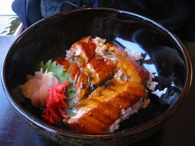 10 Best Restaurants In South Higashiyama Kyoto