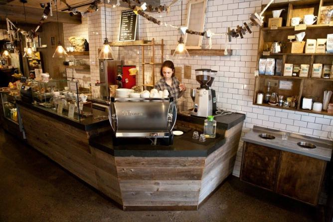 image courtesy of Nolita Mart & Espresso Bar