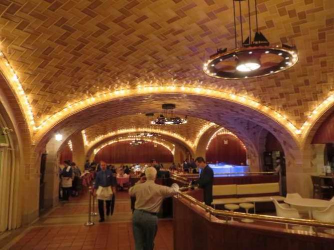 Lombardi's Pizza | Leonard  J. DeFrancisco/WikiCommons