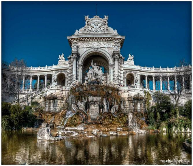 top 10 things to do and see in marseille france