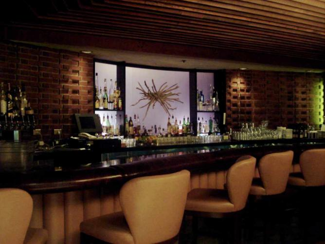 The 10 Best Bars In Downtown Portland, Oregon