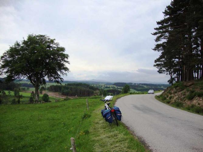 Bike ride   © Havang(nl)/WikiCommons