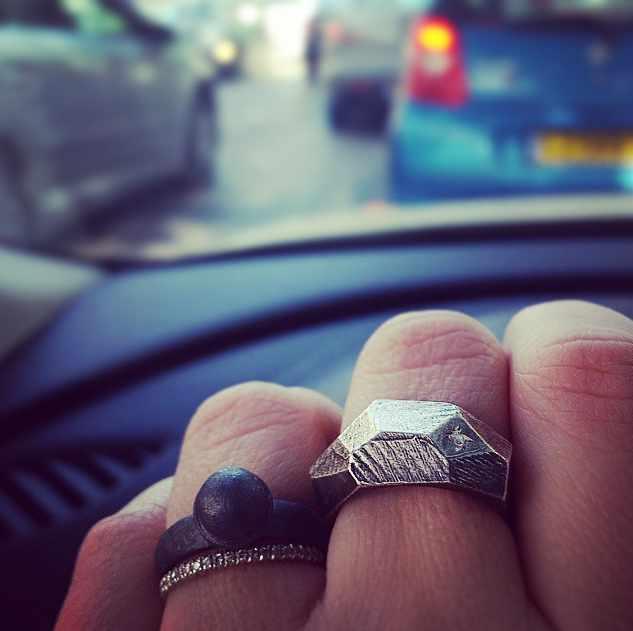 Tel Avivs Top 6 Undiscovered Jewelry Designers