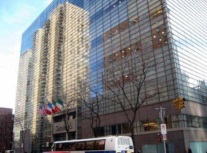 Top things to do and see on the upper east side for 1 gracie terrace new york ny