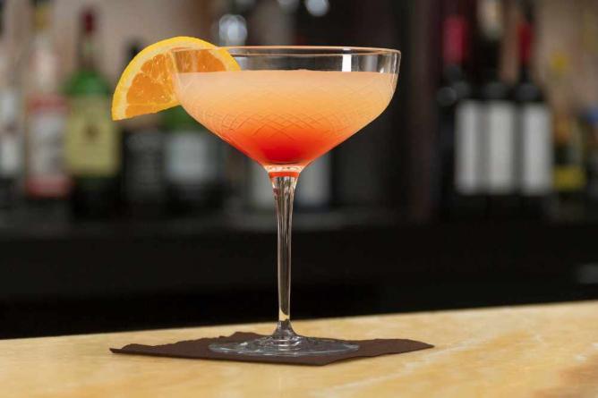 Cocktail | ©Didriks/Flickr