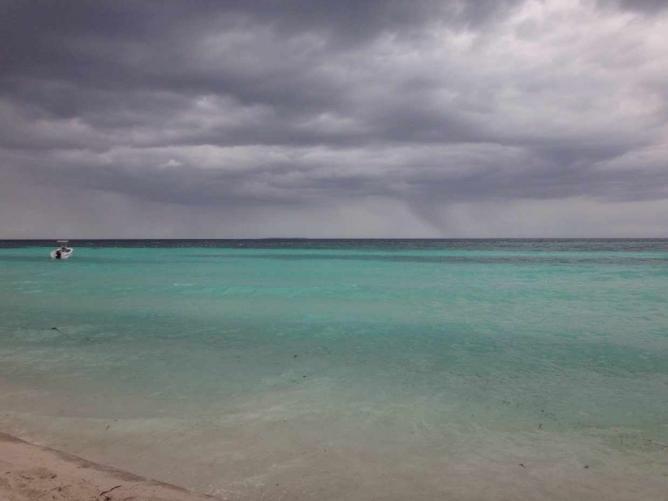 Bohol Beach Club   © Michelle Sarmenta