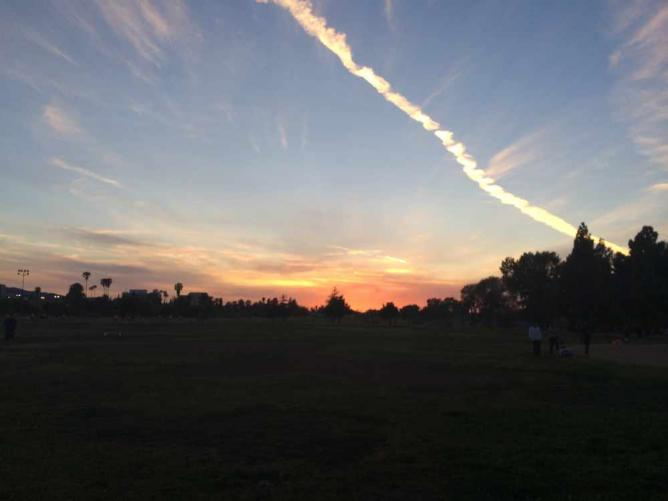 Top 10 Things To Do And See In Sherman Oaks