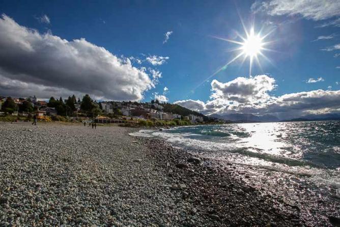 Bariloche | Ⓒ Chris Atto/Flickr