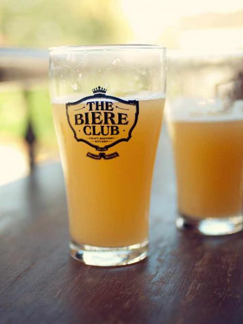 The best craft beers and microbreweries in bangalore for Best craft beer club