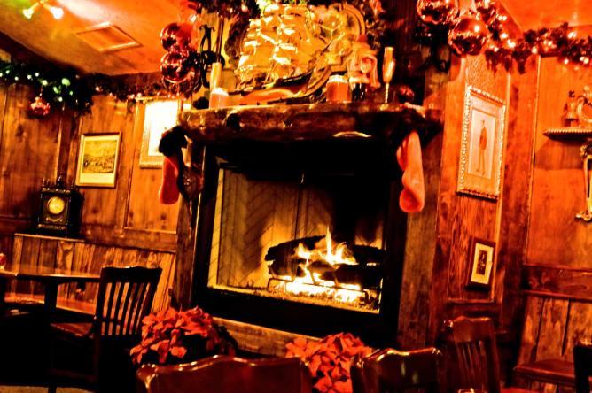 Pub | © Mario/Flickr