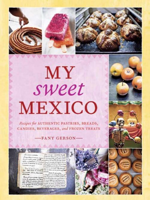 The 10 best mexican cookbooks you need in your kitchen dried chillies in cooking and when fresh chillies are an absolute must as well as listing all of the store cupboard essentials needed to get started on forumfinder Images