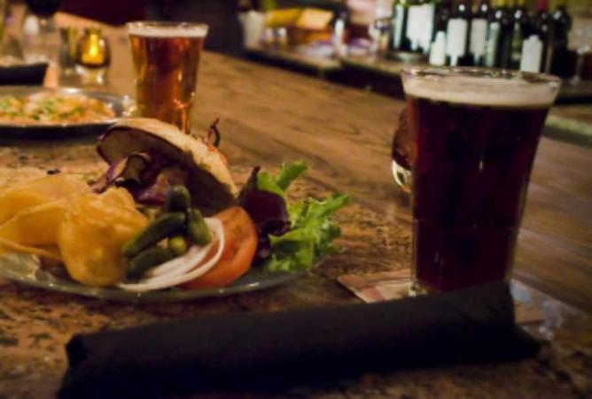 The 10 Best Restaurants In Kalispell Montana