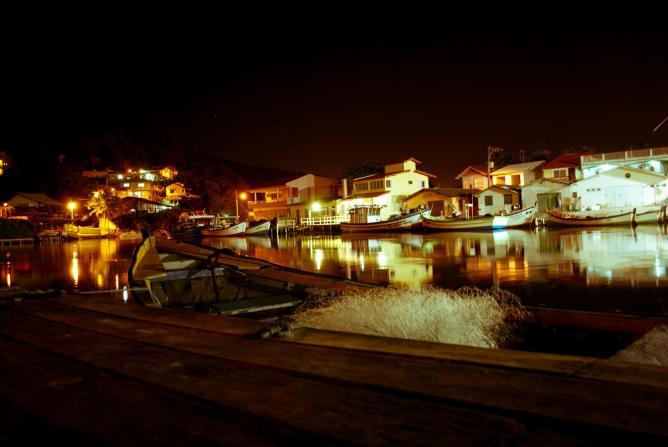 Florianópolis © Gustavo Facci/Flickr