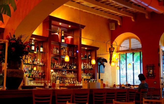 The 10 Best Restaurants In Viejo San Juan Puerto Rico